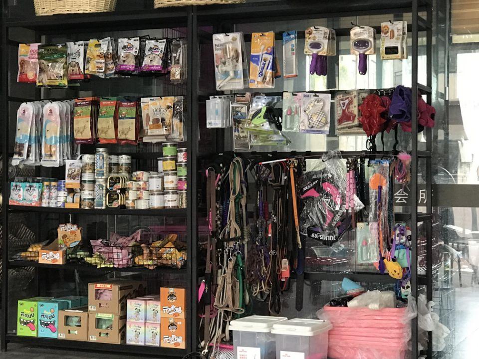 手机配件展示架挂钩超市货架展柜饰品挂架精品货架展架展示柜袜子
