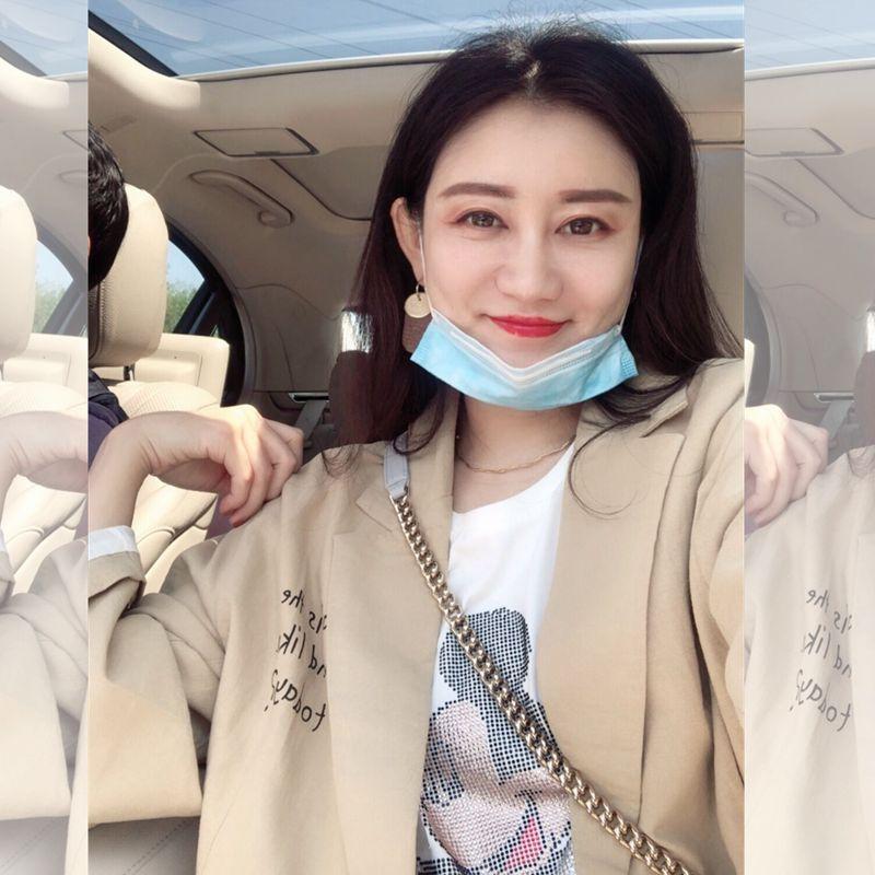 洋气 母子装 新款夏装韩版网红亲子装 2020 风衣套装 ins 小森家男童