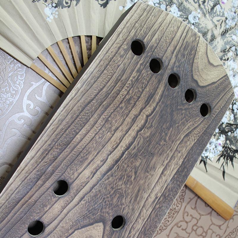 大人业余考级练习专用 120cm 短筝 弦便携式小古筝 21 免安装已调音