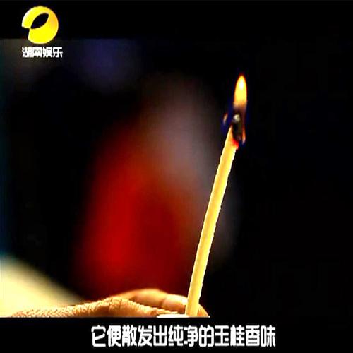 湖南湘潭老字号地方特产传统糕点 怀旧500袋装灯芯糕网红灯心糕