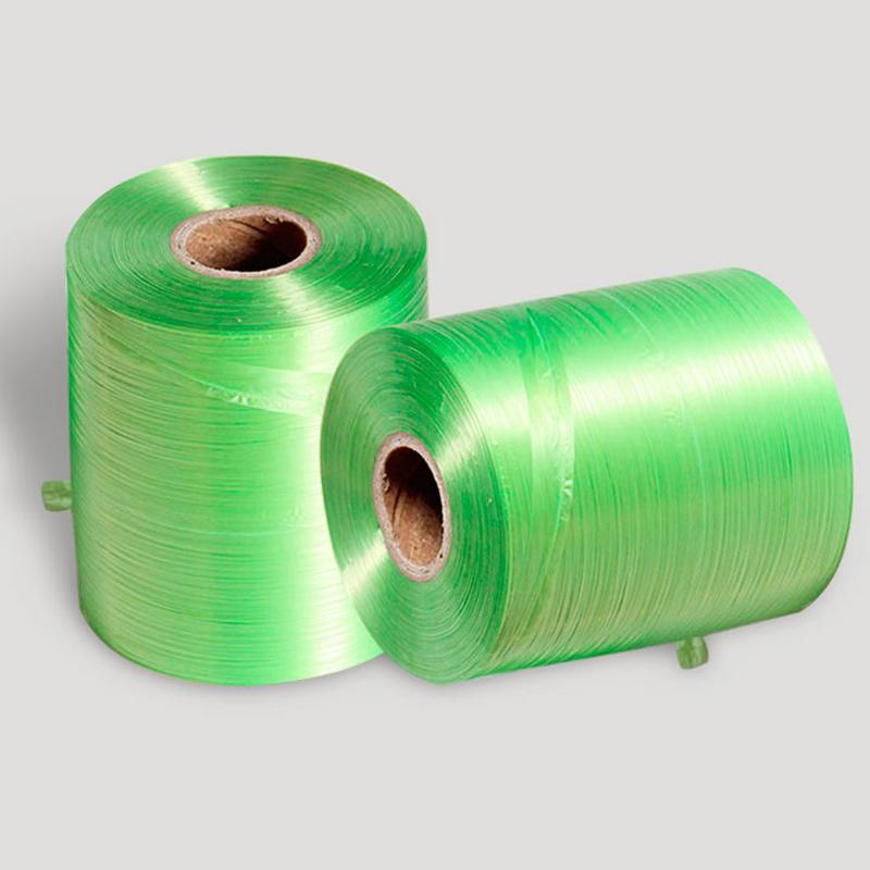 捆扎绳塑料绳细线包装绳子布草绳打包捆绑绳缝包绳约束带大卷包邮