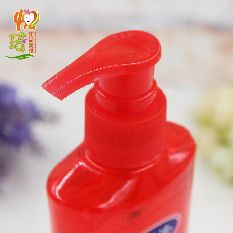 5瓶包邮好迪精华素亮发啫喱膏200ml高弹保湿养护强力定型护发精华