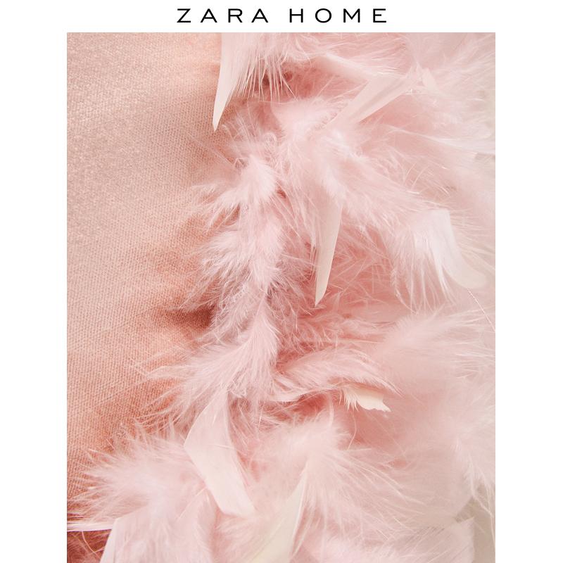 ZARA HOME质量好不好