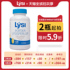 Iceland Lysi imports students cod liver oil to replenish brain and eye protection for teenagers and children deep sea dha vitamin AD
