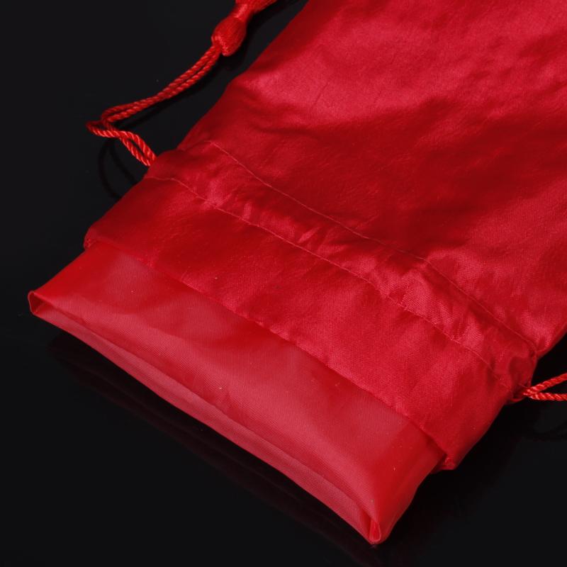 端午节古风荷包材料包空袋汽车香囊挂件衣柜除味香袋薰衣草小香包