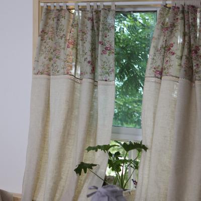 门帘杆半帘杆窗帘杆伸缩杆免打孔衣柜撑杆浴帘杆晾衣杆固定晒衣杆