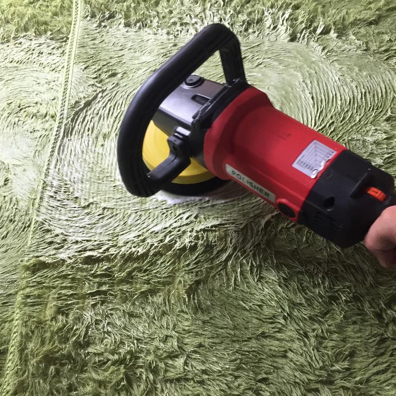 特价洗地机扫地机地毯清洗机地板瓷砖清洗沙发清洗机抛光打蜡包邮