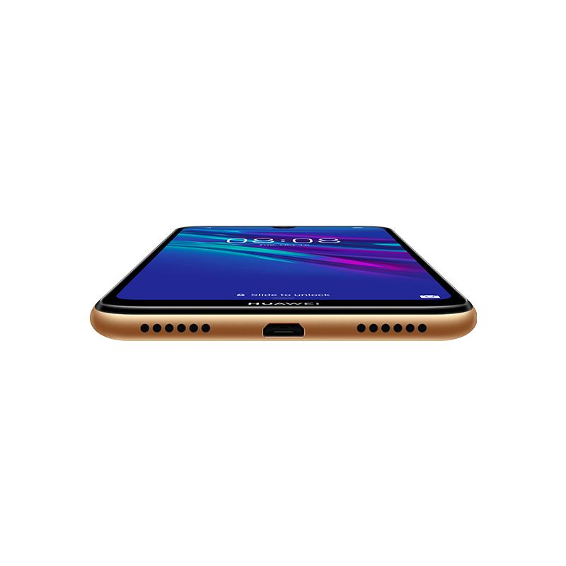 高清珍珠屏大存储学生千元智能手机 9e 畅享 华为 HUAWEI
