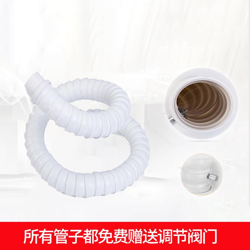 艾灸排烟管吸烟罩排烟系统防烟罩可弯曲定型万向定位竹节管吸气臂