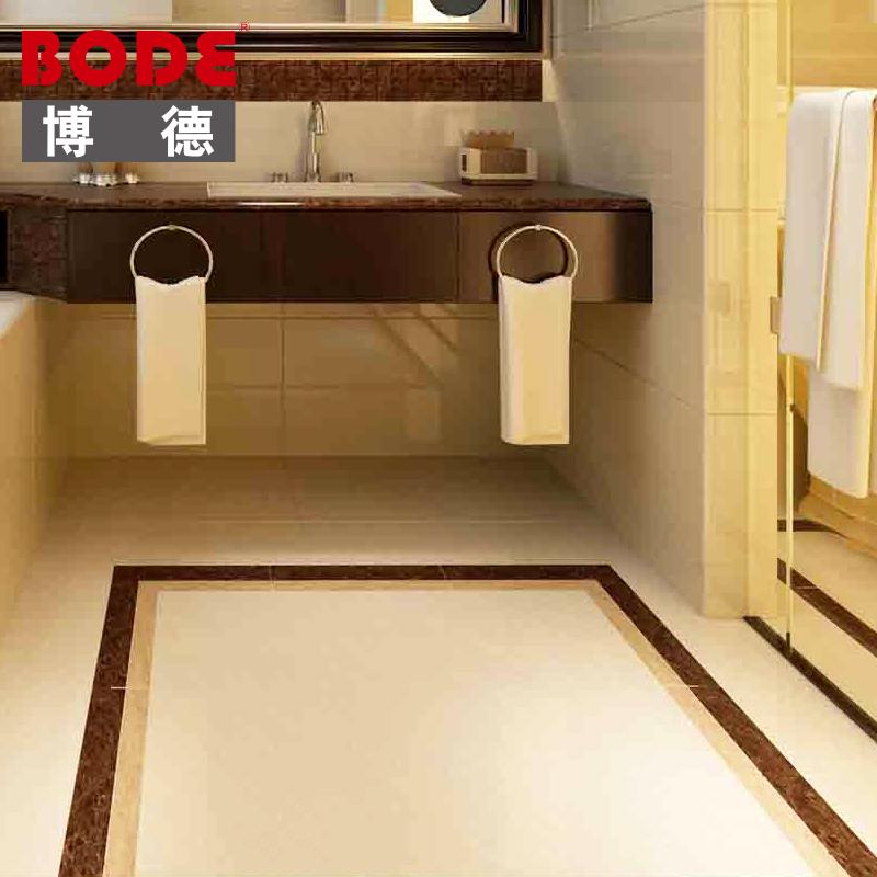 博德精工瓷砖 世纪龙岩系列BT3461 客厅卧室抛光砖玻化砖800 800