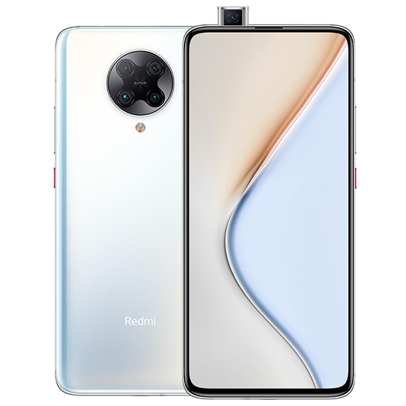 尊享 10pro 小米手机官方旗舰店官网小米 Pro5G K30 Redmi 小米 Xiaomi 手机 K30Pro 红米 期分期 24 新品当天发