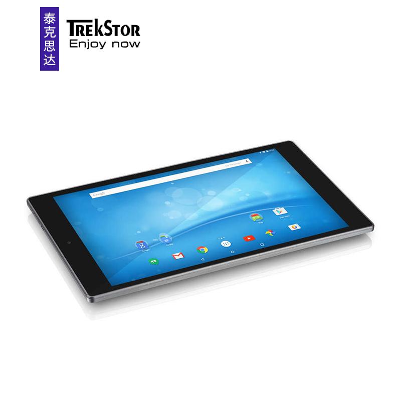 英寸四核手机平板轻薄触摸屏 9.4 泰克思达安卓平板电脑 FREKSTOR