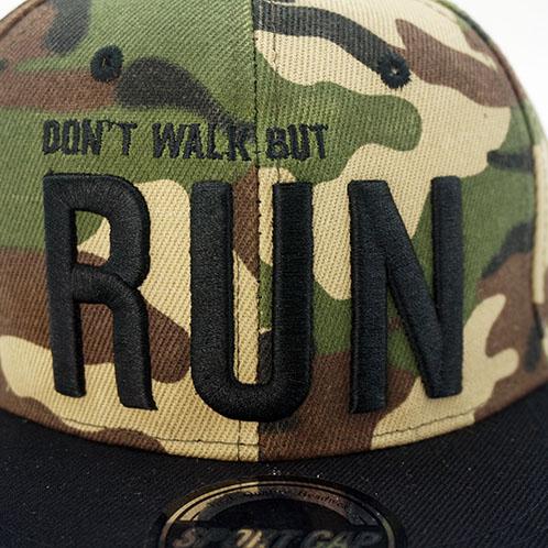 跑男款儿童嘻哈帽男女小学生孩子棒球帽韩版潮流鸭舌帽短檐亲子帽
