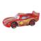正版赛车汽车总动员3 儿童玩具合金车闪电麦昆黑风暴酷姐车王路霸