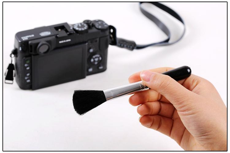 单反/微单相机清洁镜头毛刷电脑屏幕刷键盘刷清理刷除尘刷包邮