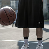 NICEID NICE basketball shorts casual shorts breathable loose version of basketball shorts shorts wild