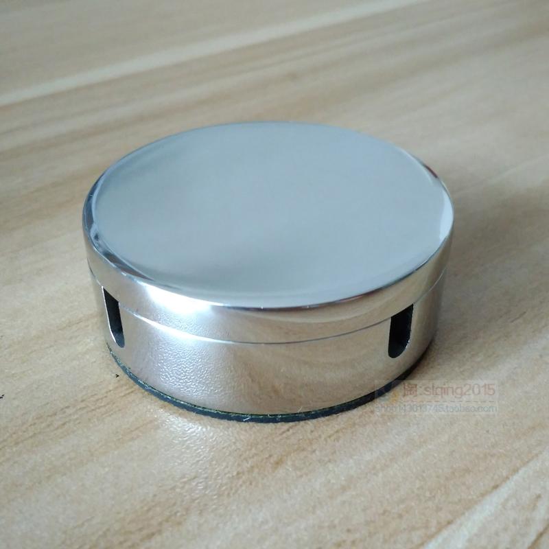 整 理 固 定 器 鼠标 夹 金属不锈钢 鼠标线夹 卡 线 器 io1.1