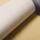 【雨晨】四尺对开水印瓦当对联粉彩半生半熟五言七言格瓦当对联加厚书法创作专用纸横幅参赛考级国展专用宣纸 mini 2