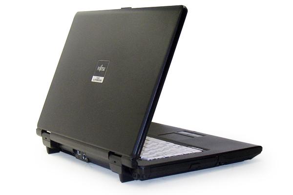寸宽屏上网游戏本 15 三代四核笔记本电脑手提办公商务本 i5 酷睿双核