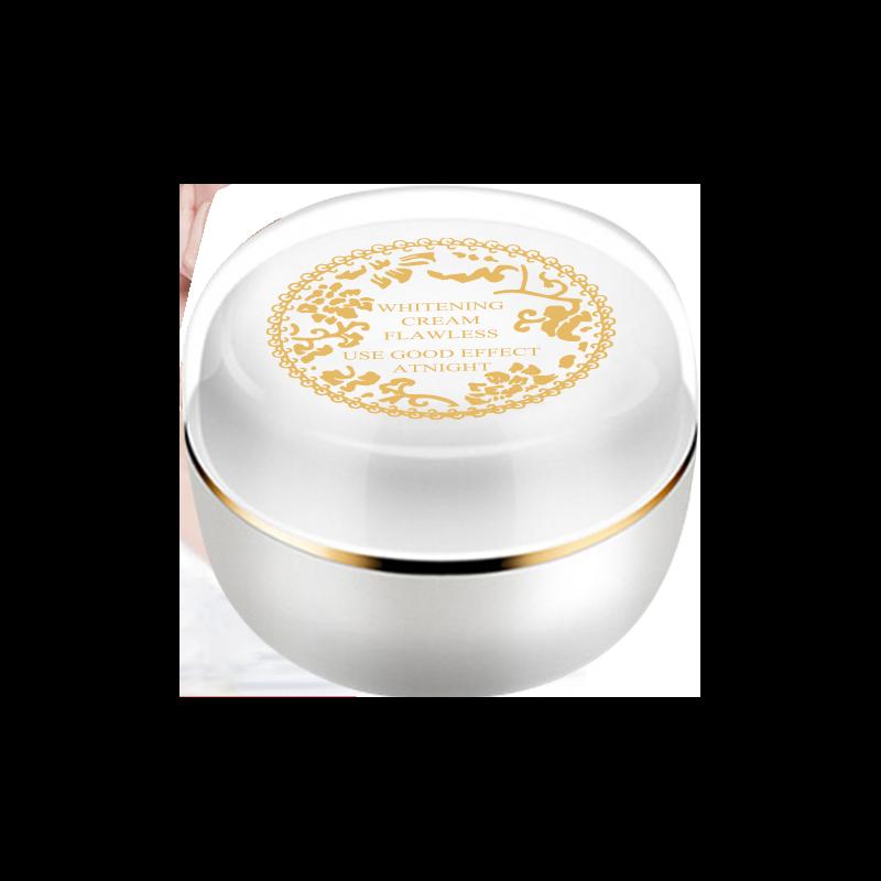 正品贵妇祛斑膏神仙膏明星同款美白素颜祛斑霜淡化色斑产品珍珠膏
