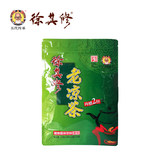 Original old herbal tea Xu Qixiu herbal tea Guangdong herbal tea granules + tea bags