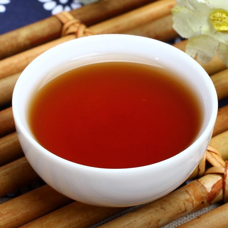 250g 高山黑乌龙茶叶去油腻油切黑乌龙茶新茶散装浓香型 2018