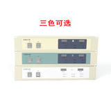 Chong soar fire power DC24V30A, panel type, voltage and current digital display supporting Siemens