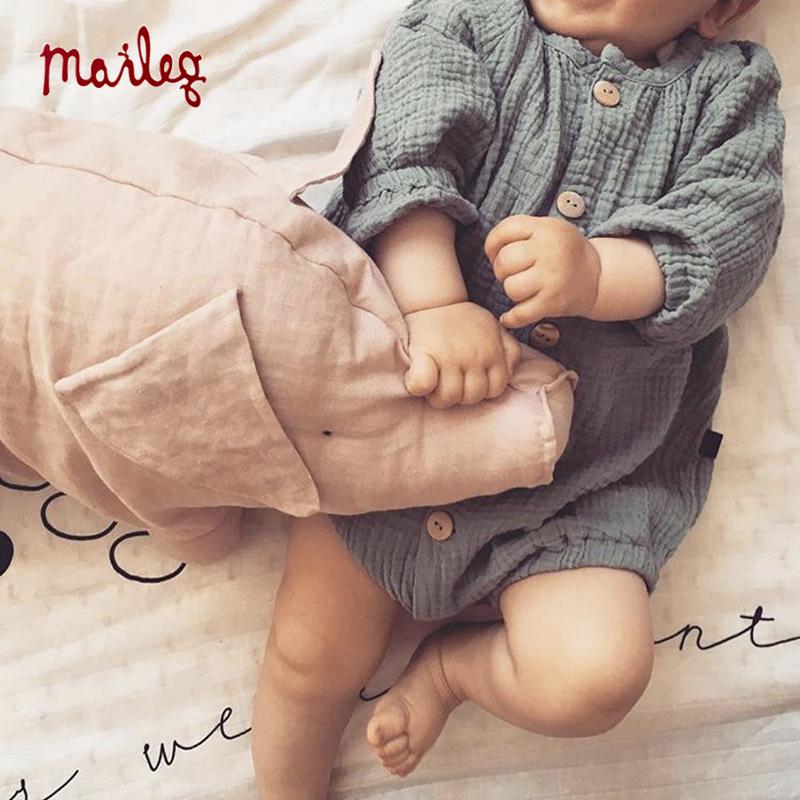 猪枕头 憨厚大猪小猪安抚玩偶宝宝陪睡娃娃 Maileg 丹麦正品 现货