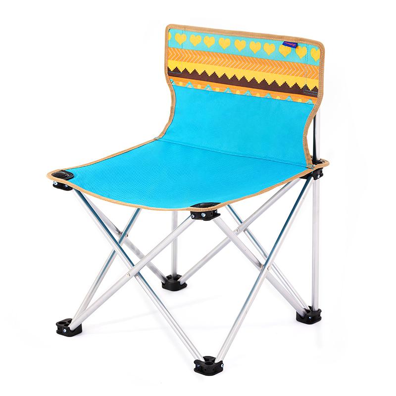户外桌椅折叠便携式铝合金野餐烧烤桌子轻便野外超轻椅子露营车载