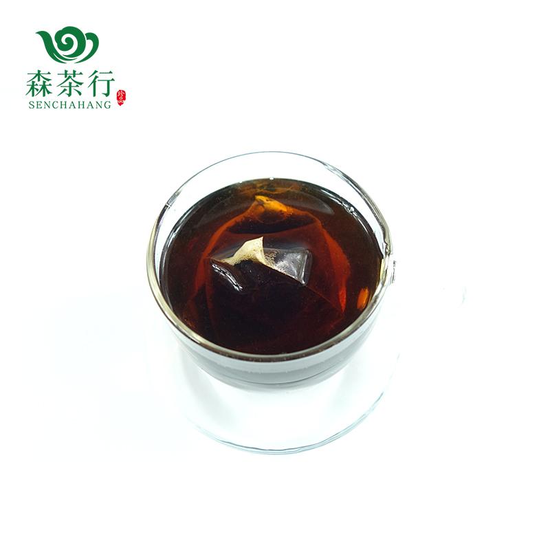 荔枝乌龙三角茶包皇茶茶包喜茶茶包奶茶店专用奶盖萃茶茶包