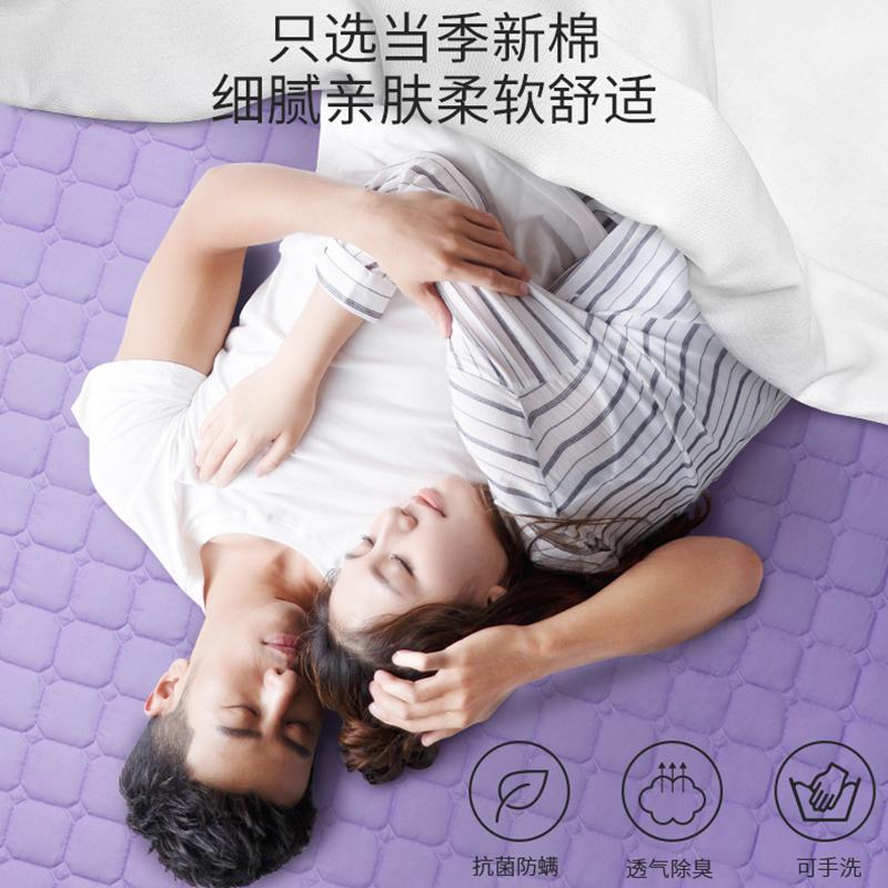 水暖电热毯单人水循环电热毯安全无辐射水电褥子双人水暖床垫家用
