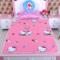 婴儿隔尿垫防水透气可洗超大号加厚儿童成人宝宝老人150X200c包邮