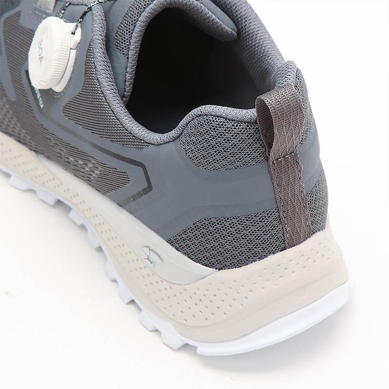 NEPA耐葩2020春夏新款运动鞋男士户外防滑防水减震徒步鞋7G17620