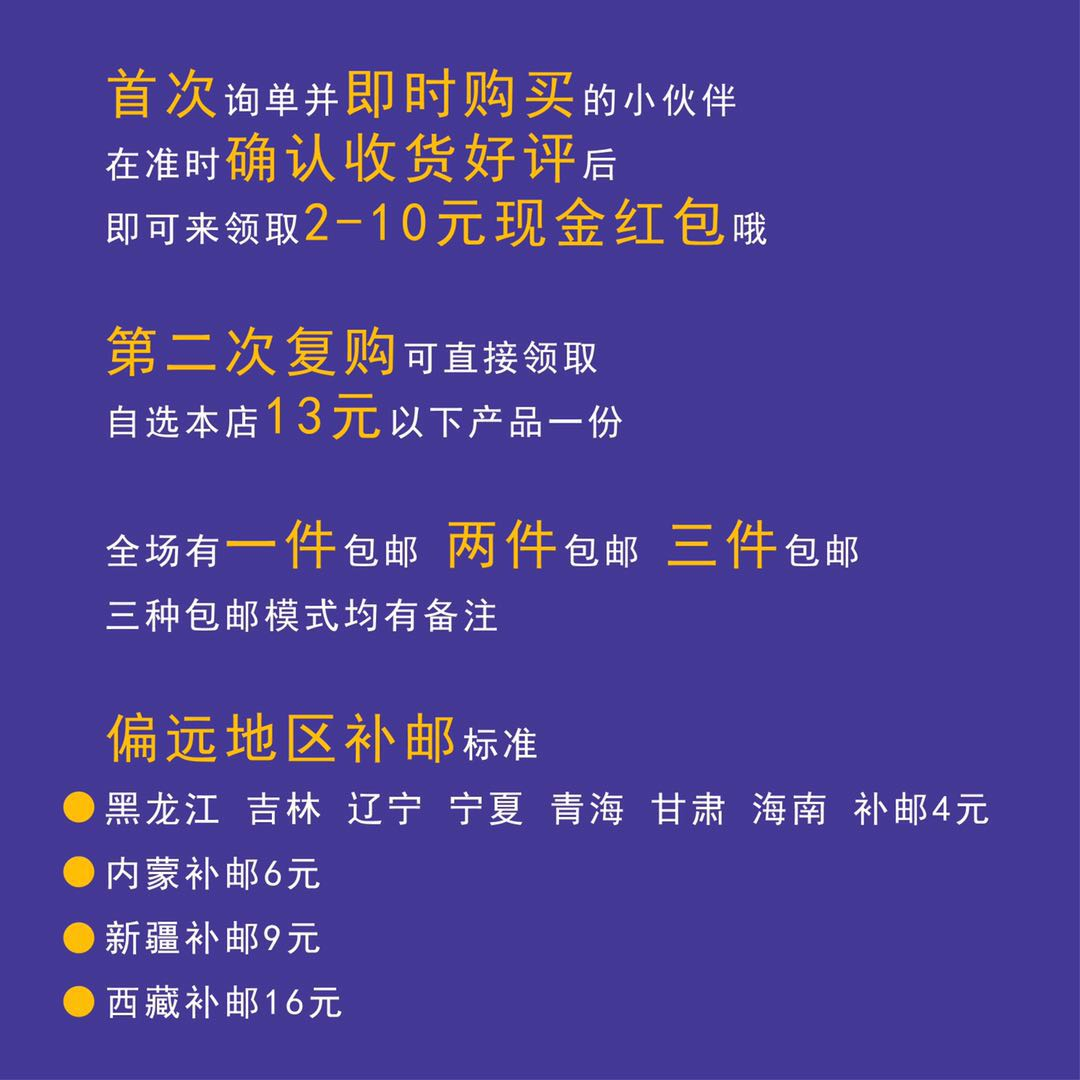 大理城市印象行李牌云南旅游纪念挂牌识别牌箱包相关配件黑科技