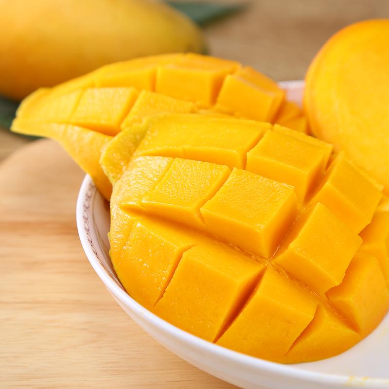 华派芒果去核器 不锈钢切芒果器芒果分割器芒果刀切果器去核