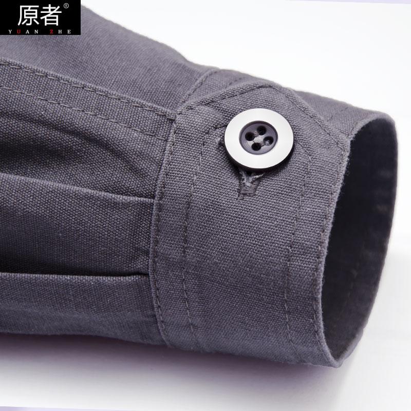 全棉工作服套装男加厚耐磨电焊工装电力国家电网纯棉电工劳保服