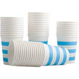 Effective disposable cups custom tea cup 250ml cup cups home wedding cup thickened wedding do