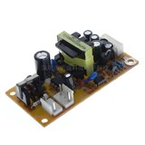 DVD VCD EVD player Universal Universal switching power supply board power board module + 5V + 12V -12V