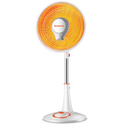 自营电暖扇这个测评怎么样