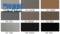 上海吉祥家美铝塑板4mm12丝内外墙干挂铝塑板门头广告幕墙铝塑板