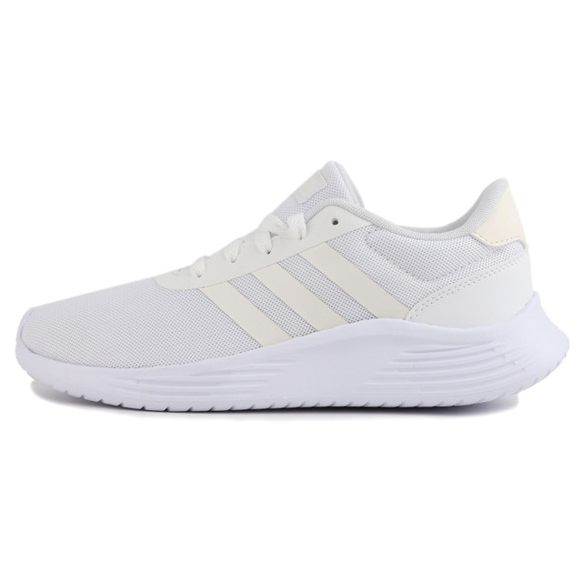 Adidas women's shoes 2020 winter new