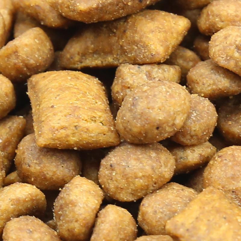 伟嘉猫粮3.6kg成猫猫粮海洋鱼味成年猫咪主粮通用型维嘉猫粮包邮优惠券
