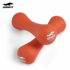 JOINFIT dumbbell female pair of thin arms household small dumbbell yoga shaping children's fitness equipment male training arm muscles