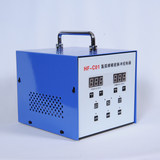Argon arc welding machine modified cold welding machine stainless steel household small pulse controller spot welding machine argon arc welding to cold welding