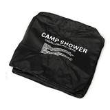 Solar hot water bath bag bag 40L outdoor storage bag shower bag