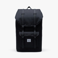 Herschel Supply Little America 百搭旅游双肩包男女背包大容量 (¥818(券后))