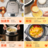 Supor rice cooker smart 5 liters large capacity household multi-function rice cooker 4-8 personal official flagship store genuine