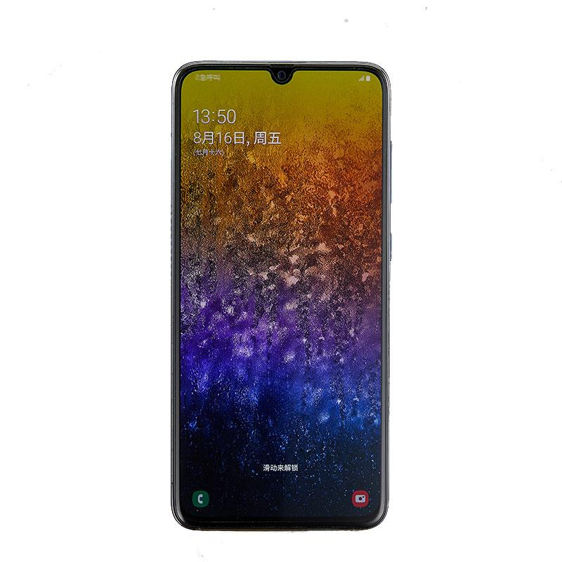 A7050 SM A70 Galaxy 三星 Samsung 手机降价 a60 a80 a70 三星 NEW