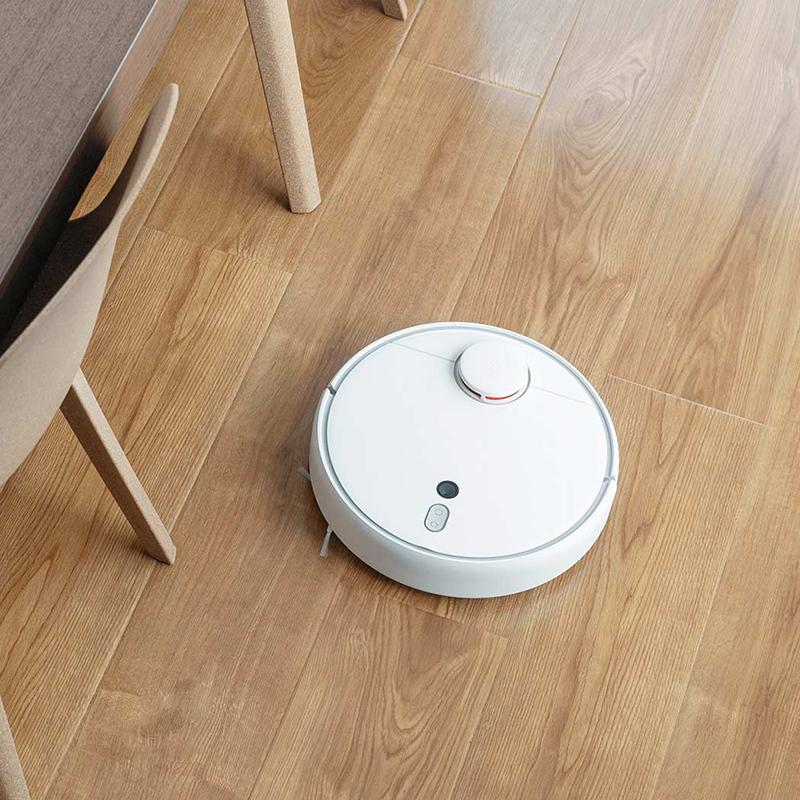 扫地机器人好用吗?哪个品牌好?最新十大热销品牌排行榜推荐!!