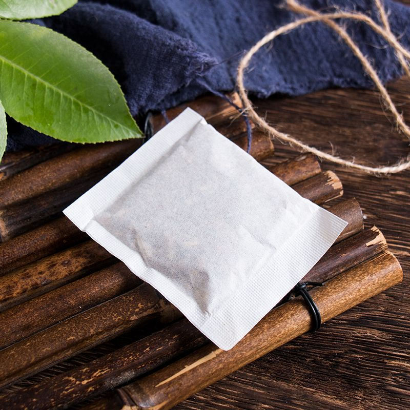 菊苣栀子茶降酸茶玉竹绛高尿酸菊苣排酸茶降酸尿酸高清酸茶正品